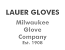 Lauer Gloves