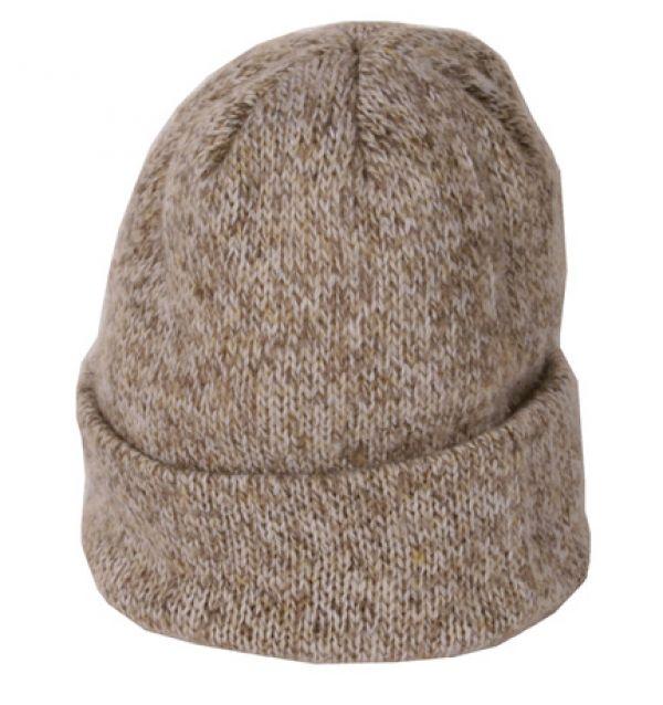 Bemidji Woolen Mills - Eco Ragg Wool Cuff Cap 2bfe82bed1a3