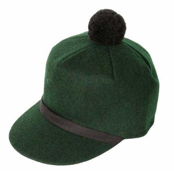 Bemidji Woolen Mills - Scotch Cap d9094fab76e