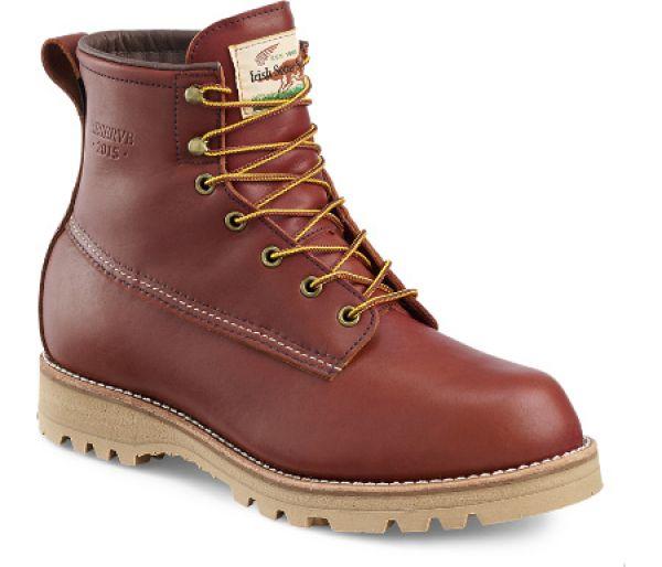 Irish Setter Boots 4805 Reserve