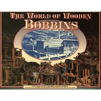 The World of Wooden Bobbins