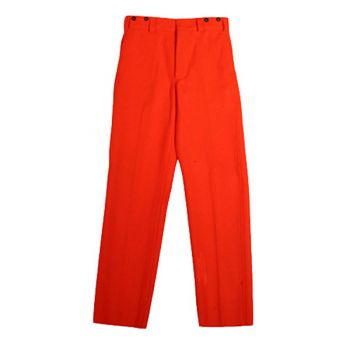 Lumber Jac Heavy Wool Pants