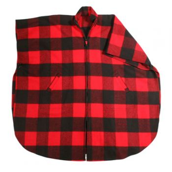 Ladies - Itasca Cape