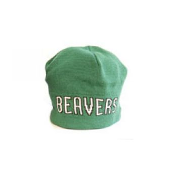 Beaver Toque Hat
