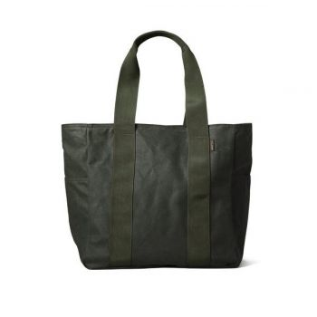 Grab 'N' Go Tote - Medium
