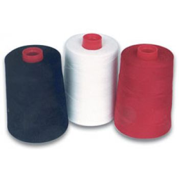 Industrial Quality Sewing Thread