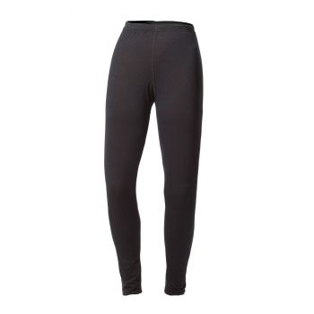 Magalloway Women's Lightweight Bottoms