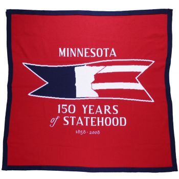 150 Years of Statehood