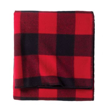 Pendleton Eco Wise Wool® Blanket