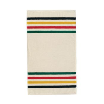 National Park Hand Towels