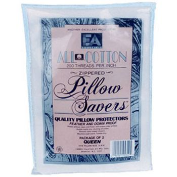Pillow Savers