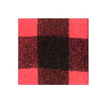 Woolen Cloth