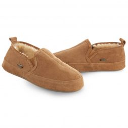 - Genuine Sheepskin Romeo For Men