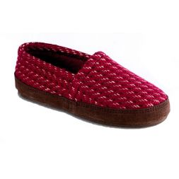 - Acorn Moc For Women