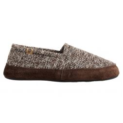 - Acorn Moc For Men