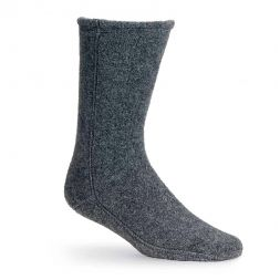 - VersaFit® Socks (Solids) For Men and Women