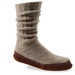 - Unisex Slipper Sock