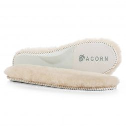 - Sheepskin Insole For Women