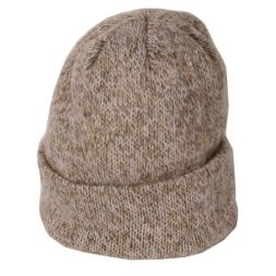 Bemidji Woolen Mills - Eco Ragg Wool Cuff Cap a84270a597