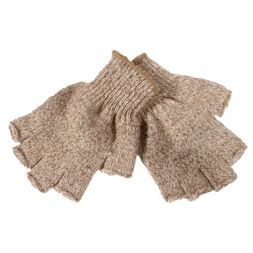 Bemidji Woolen Mills - Fingerless Glove e99f7378779f