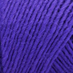 - Lambs Pride - M182 Regal Purple
