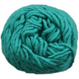 - Lambs Pride - M187 Turquoise Depths