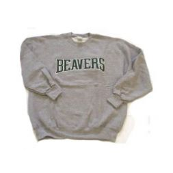 - Beavers Sweatshirt
