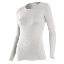 Coldpruf - Women's Authentic Long Sleeve Crew