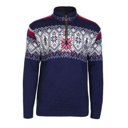 - Norge Men's Sweater