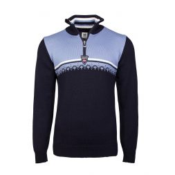- Lahti Men's Sweater