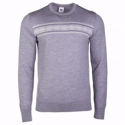 - Sverre Men's Sweater