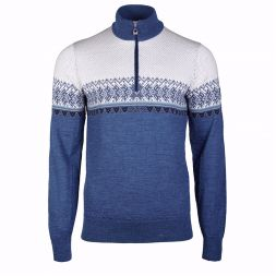 - Hovden Men's Sweater