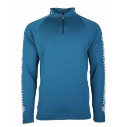 Dale of Norway - Geilo Men's Sweater