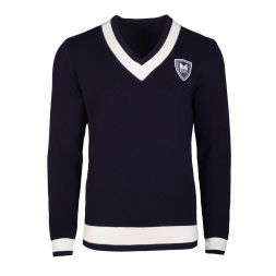 - Morgedal Men's Sweater