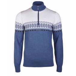Dale of Norway - Hovden Men's Sweater