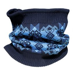 - Fjell Neck Warmer