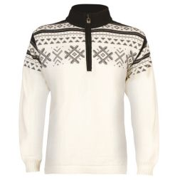 - Dovre Unisex Sweater
