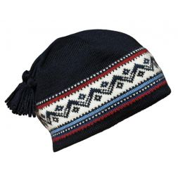 - Vail Hat