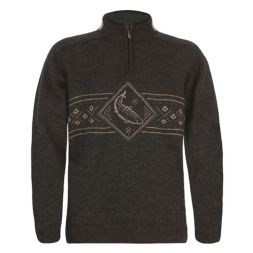 Dale of Norway - Lakselv Masculine Sweater