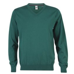 - Harald Masculine Sweater
