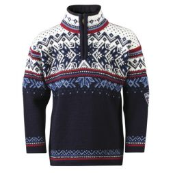 Dale of Norway - Vail Kids Sweater