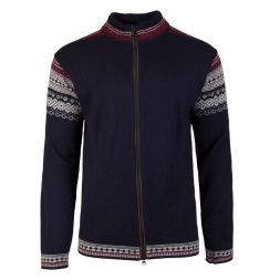 Dale of Norway - Bergen masculine Jacket