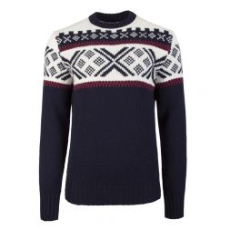 Dale of Norway - Skigard Masculiine Sweater