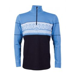 Dale of Norway - Rondane Masculine Sweater
