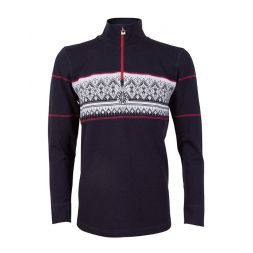 - Rondane Men's Sweater