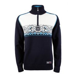 Dale of Norway - Biathlon Masculine Sweater