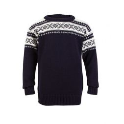 Dale of Norway - Cortina Kid's Sweater