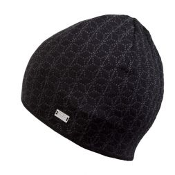 94d3ba964c4 Bemidji Woolen Mills     Hats