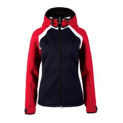 Dale of Norway - Jotunheimen Feminine Jacket
