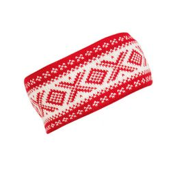 Dale of Norway - Cortina 1956 Unisex Headband